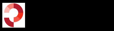 NitrogenMarketStatus